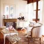 rustic-new-look-in-livingroom1-1.jpg