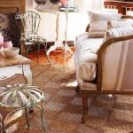 rustic-new-look-in-livingroom1-2.jpg