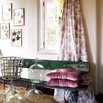 rustic-new-look-in-livingroom1-4.jpg