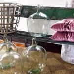 rustic-new-look-in-livingroom1-5.jpg