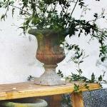 rustic-new-look-in-livingroom1-6.jpg