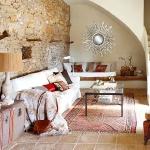 rustic-new-look-in-livingroom2-1.jpg