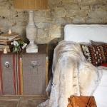 rustic-new-look-in-livingroom2-2.jpg