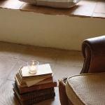 rustic-new-look-in-livingroom2-4.jpg