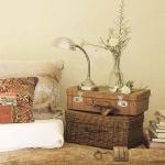 rustic-new-look-in-livingroom2-5.jpg