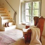 rustic-new-look-in-livingroom2-6.jpg