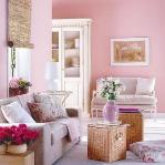 rustic-new-look-in-livingroom3-1.jpg