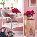 rustic-new-look-in-livingroom3-2.jpg
