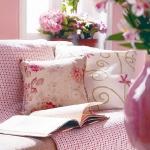 rustic-new-look-in-livingroom3-3.jpg
