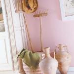 rustic-new-look-in-livingroom3-6.jpg
