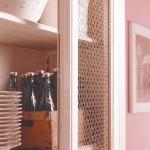 rustic-new-look-in-livingroom3-8.jpg