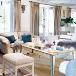 rustic-new-look-in-livingroom4-1.jpg
