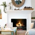 rustic-new-look-in-livingroom4-2.jpg