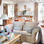 rustic-new-look-in-livingroom4-3.jpg