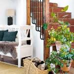 rustic-new-look-in-livingroom4-4.jpg