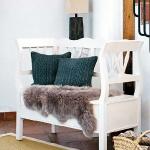 rustic-new-look-in-livingroom4-5.jpg