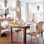 rustic-new-look-in-livingroom4-6.jpg