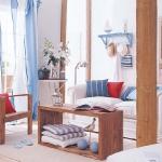 rustic-new-look-in-livingroom5-1.jpg