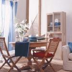 rustic-new-look-in-livingroom5-3.jpg