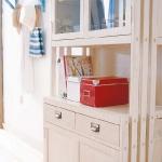 rustic-new-look-in-livingroom5-4.jpg