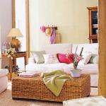 rustic-new-look-in-livingroom6-1.jpg