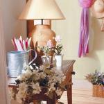 rustic-new-look-in-livingroom6-2.jpg