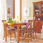 rustic-new-look-in-livingroom6-3.jpg