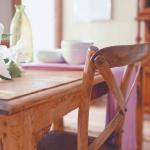 rustic-new-look-in-livingroom6-4.jpg