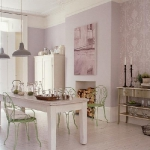 rustic-new-look-kitchen-dining2.jpg
