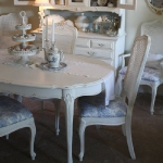 rustic-new-look-kitchen-dining6.jpg