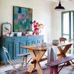 rustic-new-look-kitchen-dining7.jpg