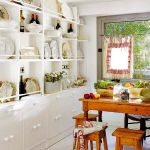rustic-new-look-kitchen-dining8.jpg