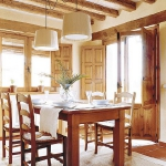 rustic-new-look-kitchen-dining9.jpg
