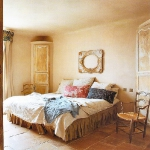 rustic-new-look-bedroom6.jpg