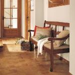 rustic-new-look-furniture1.jpg