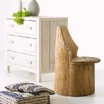 rustic-new-look-furniture10.jpg