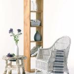 rustic-new-look-furniture12.jpg