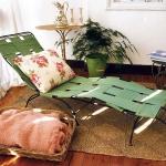 rustic-new-look-furniture3.jpg