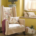 rustic-new-look-furniture4.jpg