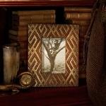 safari-collection-by-ralph-lauren2-8.jpg
