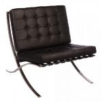 sale-furniture-in-megapoliscasa1-1.jpg