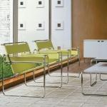 sale-furniture-in-megapoliscasa1-2.jpg