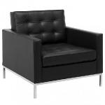 sale-furniture-in-megapoliscasa1-3.jpg