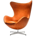 sale-furniture-in-megapoliscasa2-1.jpg