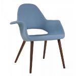 sale-furniture-in-megapoliscasa2-2.jpg
