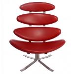 sale-furniture-in-megapoliscasa2-3.jpg