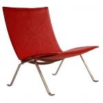 sale-furniture-in-megapoliscasa2-4.jpg