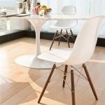 sale-furniture-in-megapoliscasa2-5.jpg