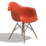 sale-furniture-in-megapoliscasa2-6.jpg