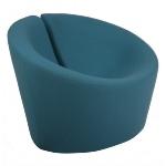sale-furniture-in-megapoliscasa3-1.jpg